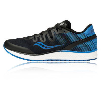 Saucony Freedom ISO Running Shoes