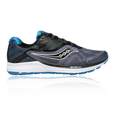 Saucony Ride 10 Running Shoes