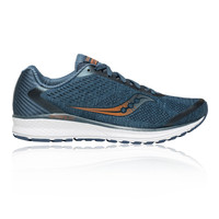 Saucony Breakthru 4 zapatillas de running
