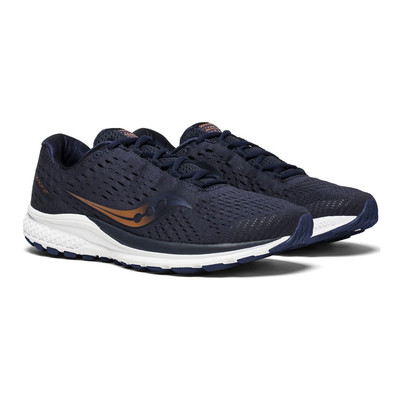 Saucony Jazz 20 Running Shoes