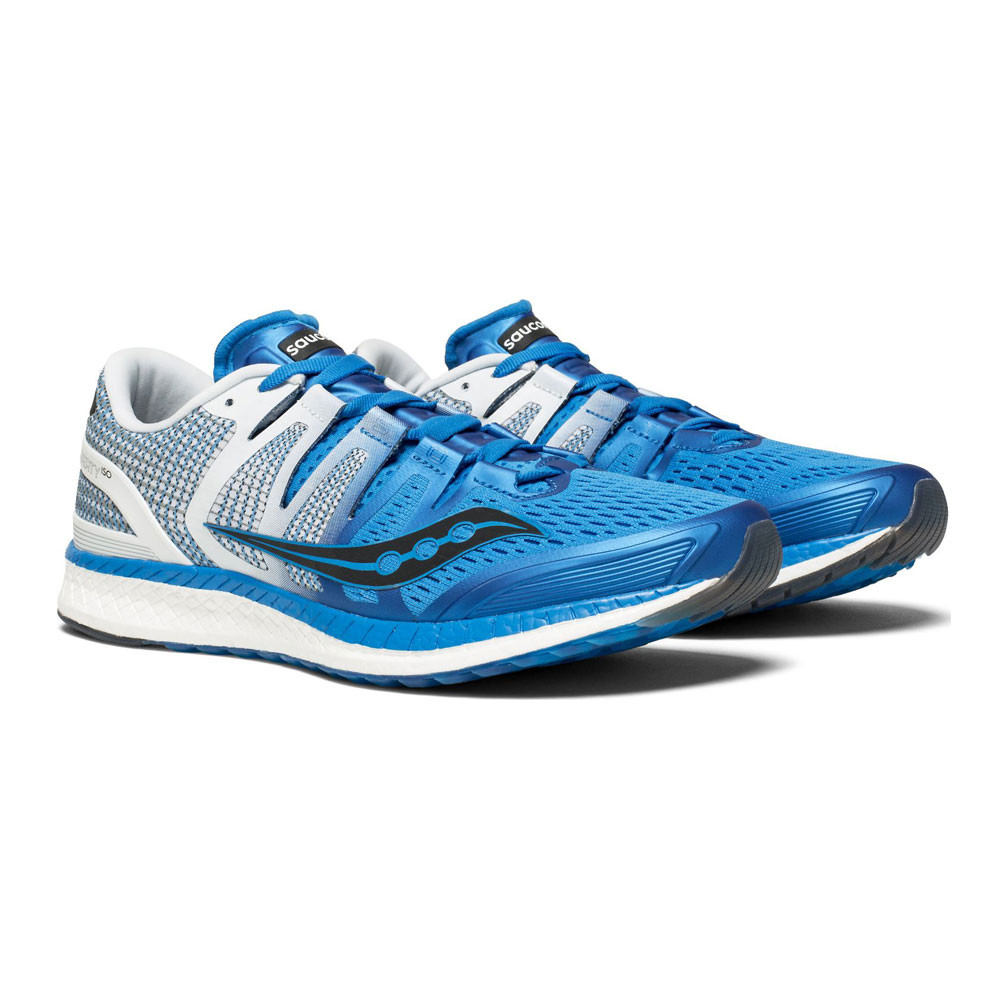 Liberty Sports Shoes For Womens