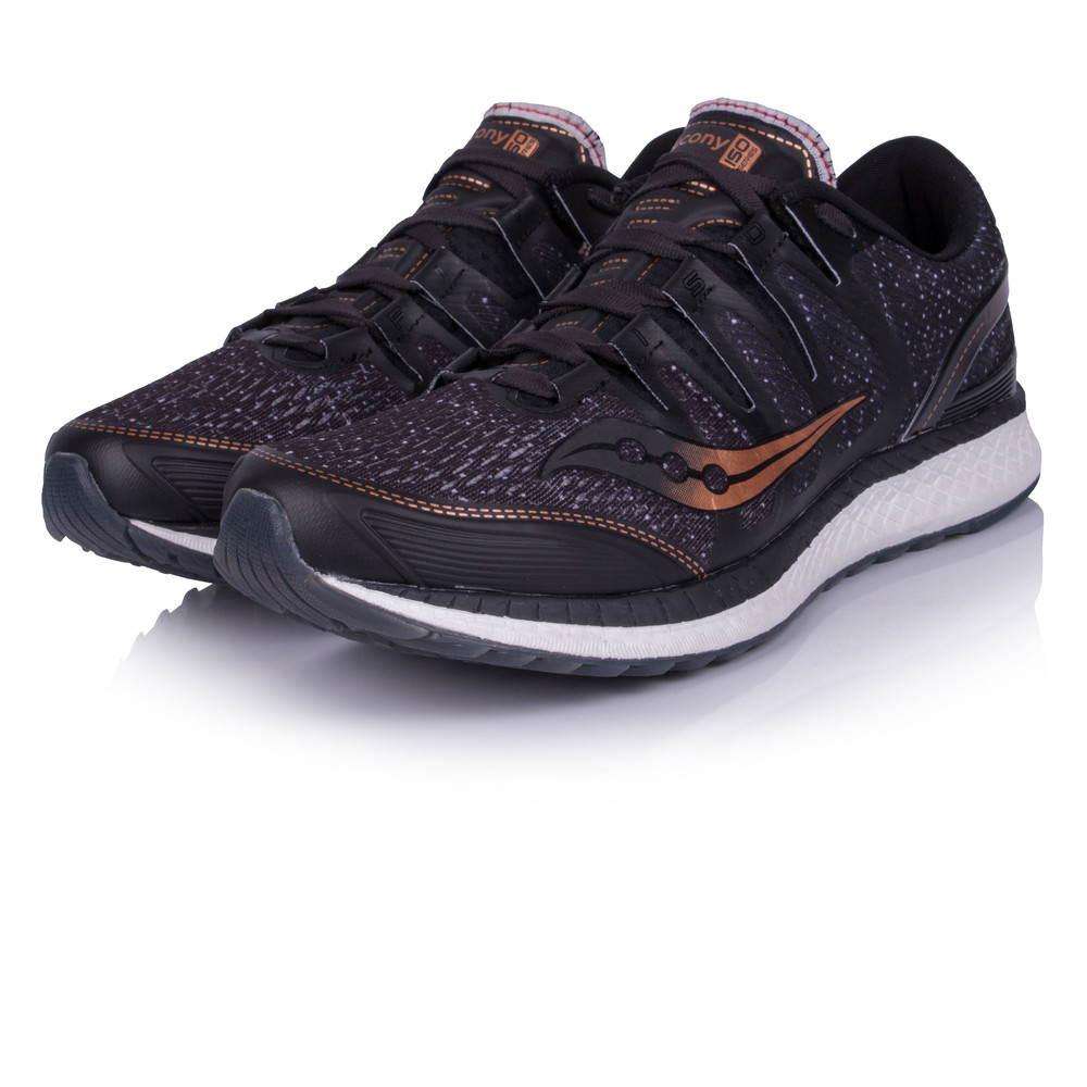 Liberty Shoes Online Sale
