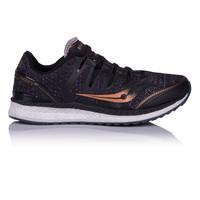 Saucony Liberty ISO zapatillas de running  - SS18