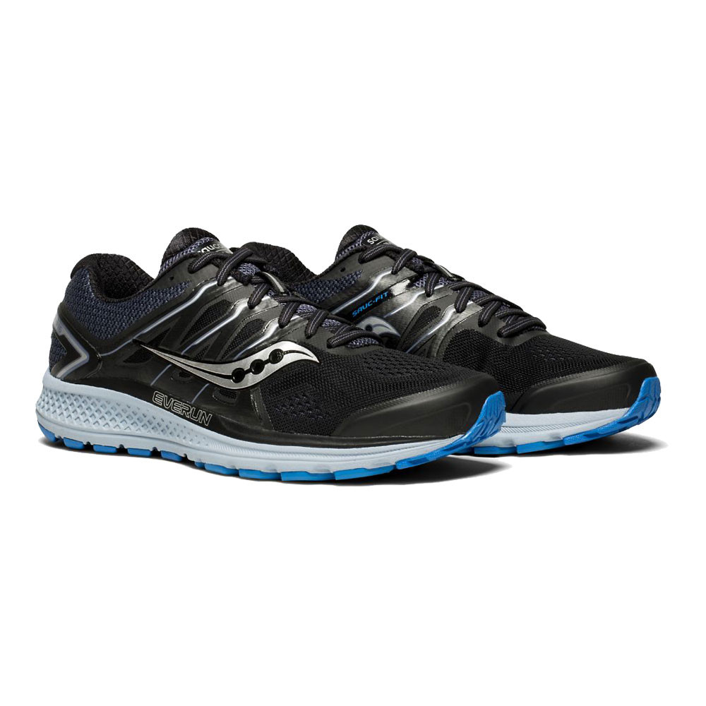 High Cushioned Neutral Running Shoes