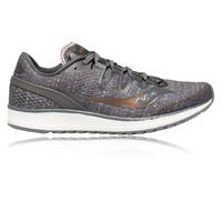 Saucony Freedom ISO Denim femmes chaussures de running - SS18
