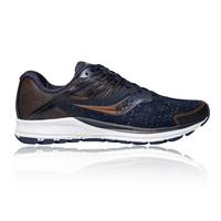 Saucony Ride 10 Denim Women's Running Shoes