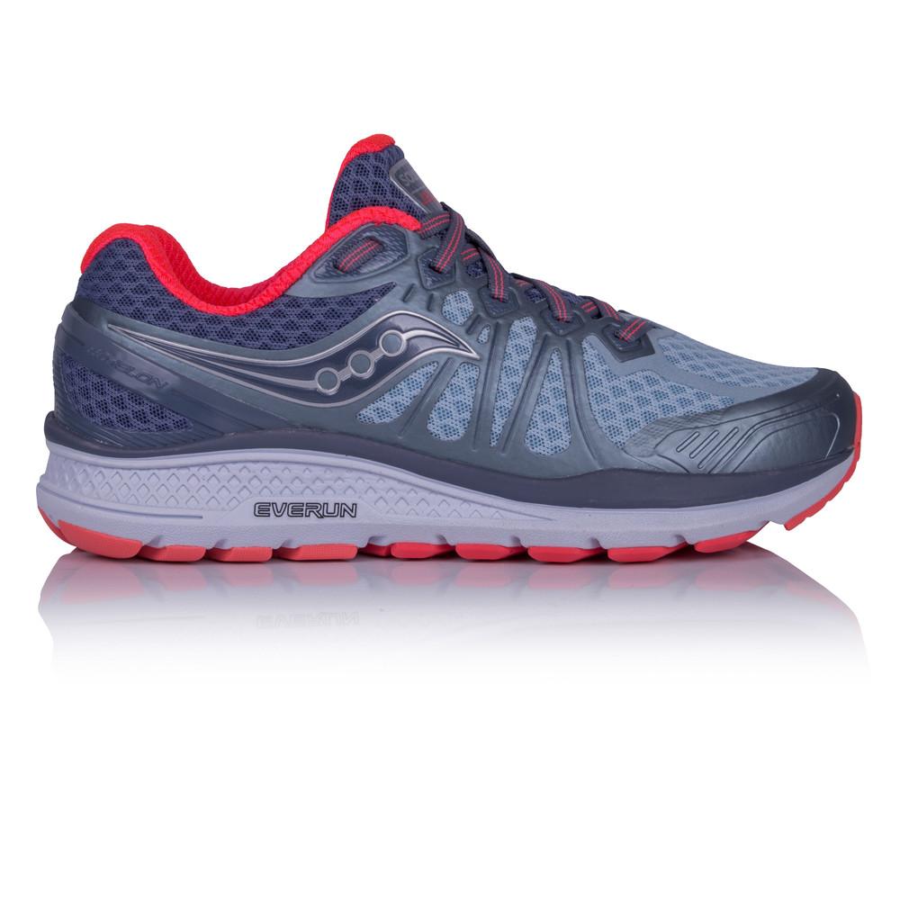 Saucony Echelon 6 para mujer zapatillas de running - AW18