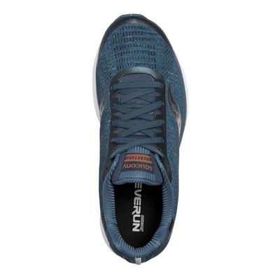 Saucony Breakthru 4 Women's Running Shoes