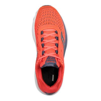 Saucony Jazz 20 Women's Running Shoes