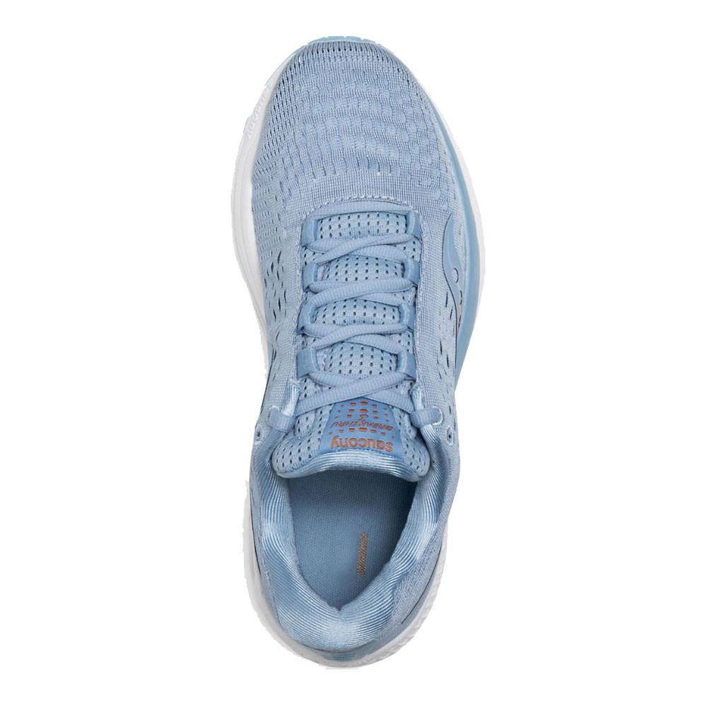 f47d66f59d Saucony Jazz 20 Women's Running Shoes