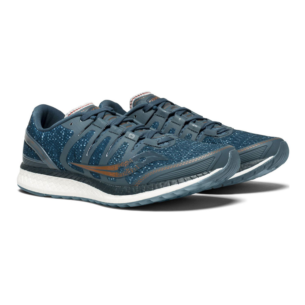 Liberty Sports Shoes Online