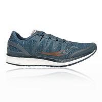 Saucony Liberty ISO para mujer zapatillas de running  - SS18