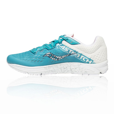 Saucony Fastwitch 8 Women's Running Shoes