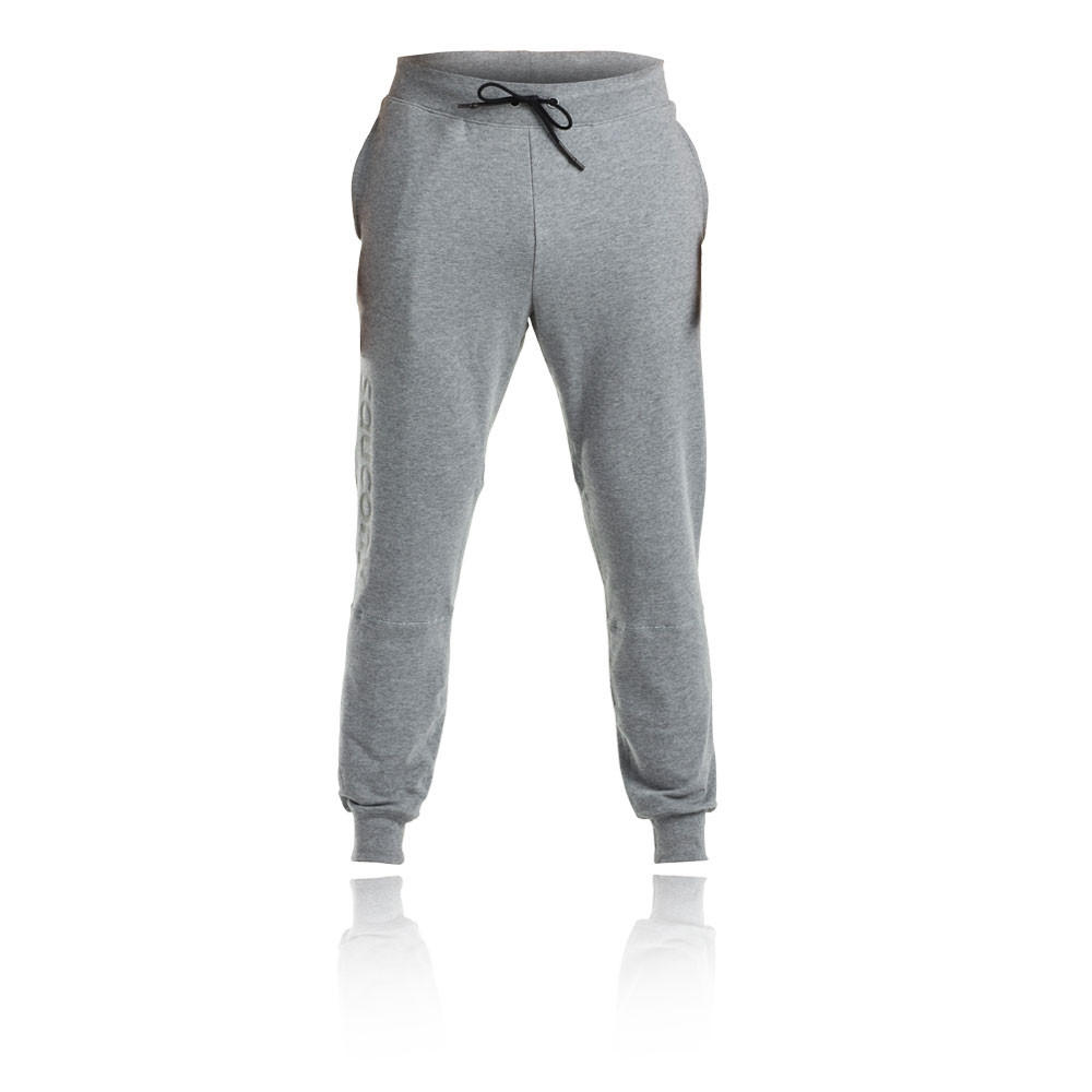 Saucony Life On The Run Cooldown Joggers