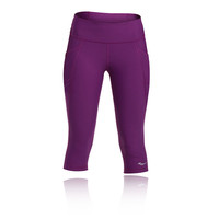 Saucony Bullet Women's Capri Tights - SS18