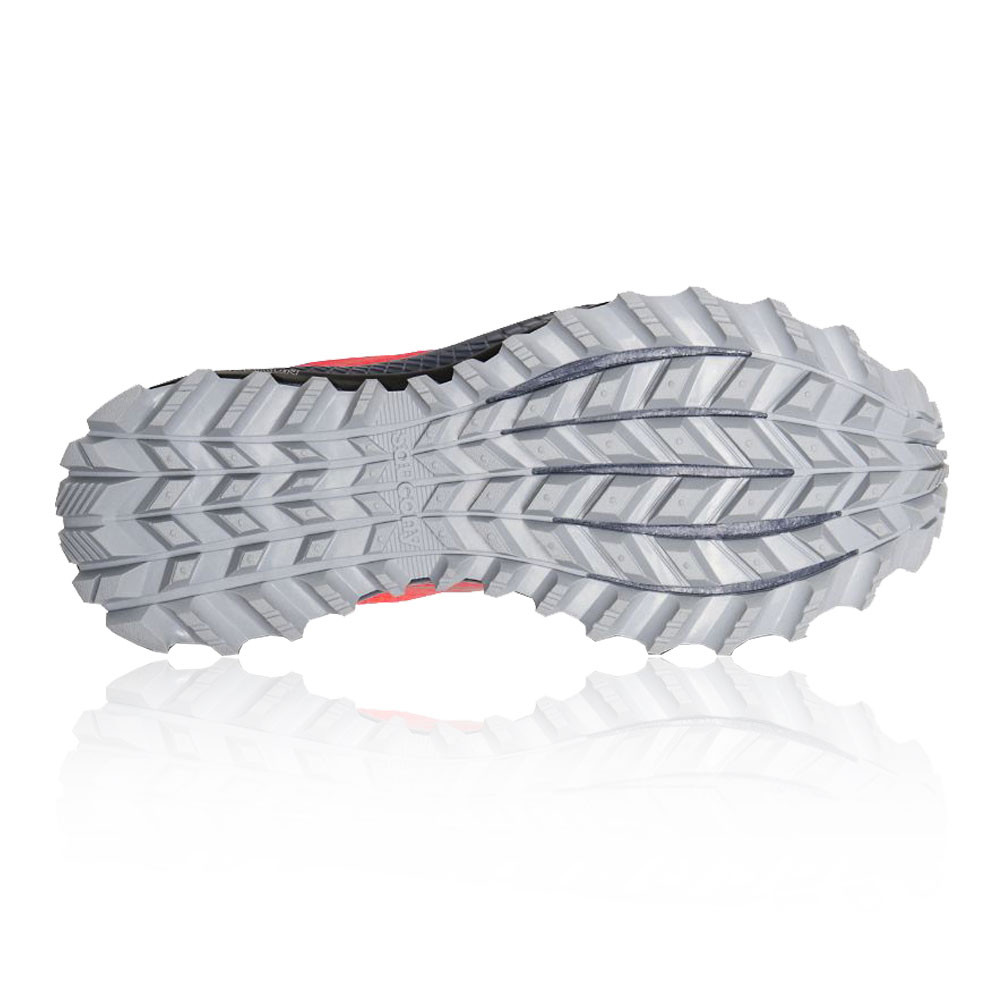 ab093647f37 Saucony Peregrine 8 Women s Trail Running Shoes - SS18 - 50% Off ...