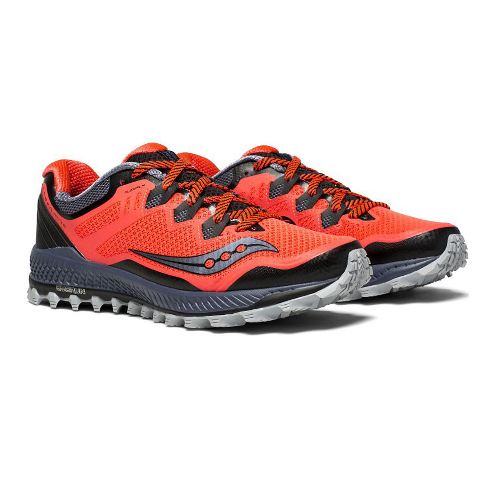Saucony Women S Cushioned Running Shoes