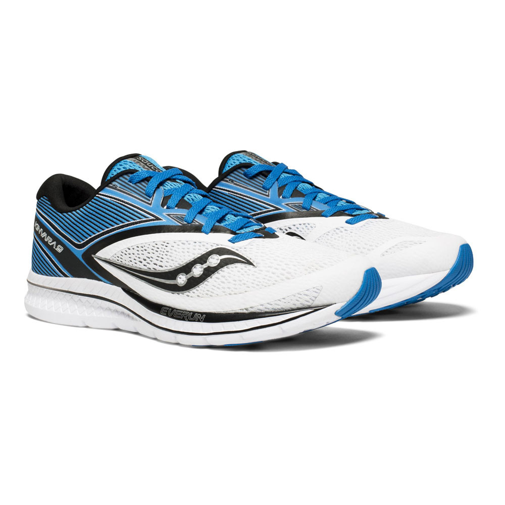 Running Shoes Saucony Kinvara