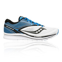 Saucony Kinvara 9 chaussures de running - SS18