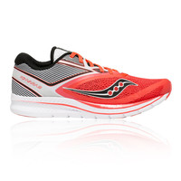 Saucony Kinvara 9 Women's Running Shoes - SS18