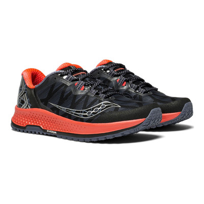 Saucony Koa TR Women's Trail Running Shoes