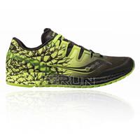 Saucony Ryoono Freedom ISO zapatillas de running  - AW18
