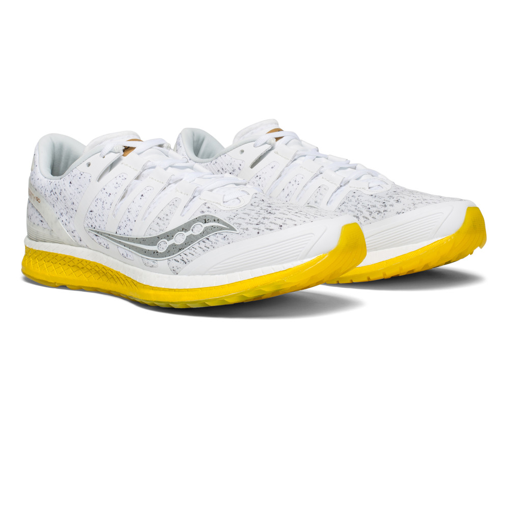 3e56d8208b6d Saucony Liberty ISO Running Shoes - AW18 - 53% Off