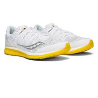 Saucony Liberty ISO zapatillas de running  - AW18