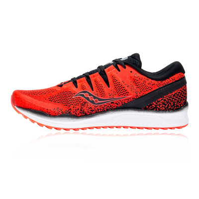 Saucony Freedom ISO 2 Running Shoes