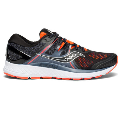 Saucony Omni ISO Running Shoes