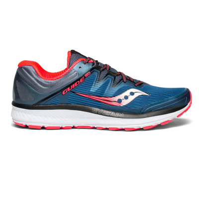 Saucony Guide ISO Running Shoes