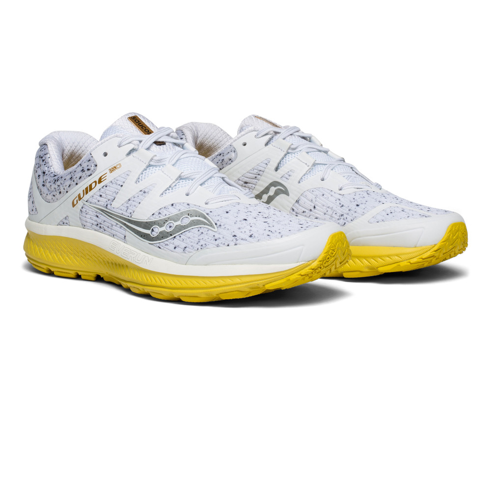 f8f157bd Saucony Guide ISO Running Shoes