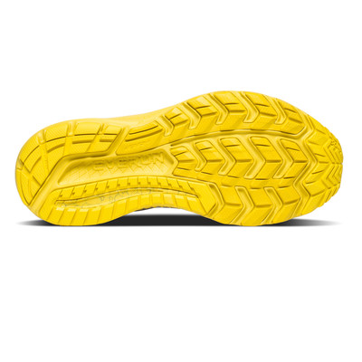 Saucony Guide ISO chaussures de running