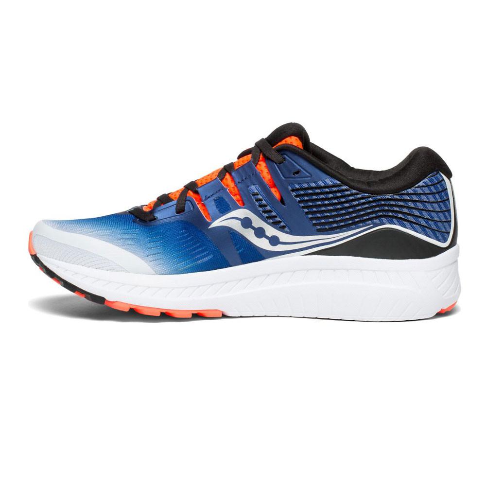 Saucony Ride ISO chaussures de running 58% de remise
