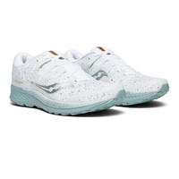 Saucony Ride ISO Running Shoes - AW18