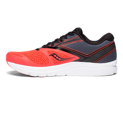 Saucony Kinvara 9 Running Shoes
