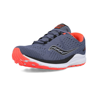 Saucony Jazz 20 zapatillas de running