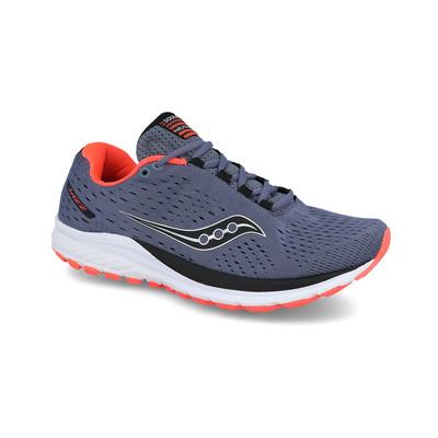 Saucony Jazz 20 chaussures de running