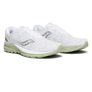 new product d7d98 77067 Saucony Jazz 20 scarpe da corsa