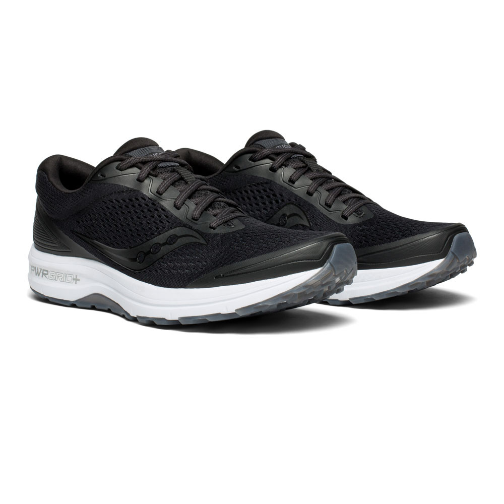 Saucony Clarion Running Shoes AW19