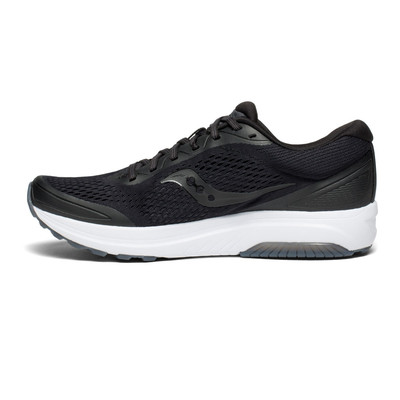 Saucony Clarion Running Shoes - AW19