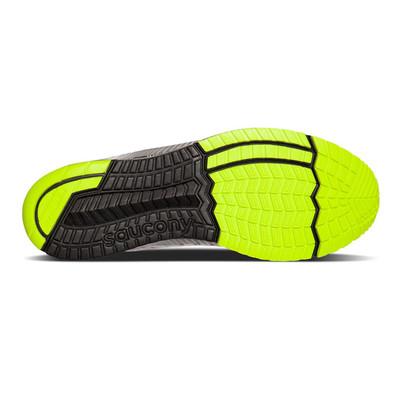 Saucony TYPE A8 chaussures de running - SS19