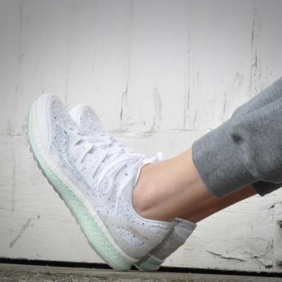 Saucony Liberty ISO para mujer zapatillas de running