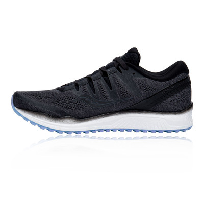 Saucony Freedom ISO 2 Women's Running Shoes - AW18