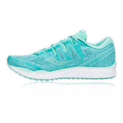 Saucony Freedom ISO 2 Women's Running Shoes