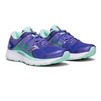 Saucony Omni ISO Women's Running Shoes