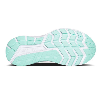Saucony Omni ISO Women's Running Shoes