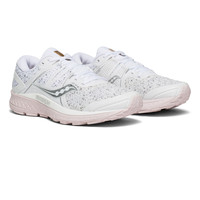 Saucony Omni ISO Women's Running Shoes - AW18
