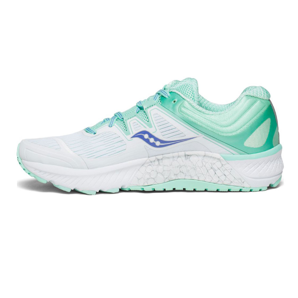 f61338abb23 Saucony Guide ISO Women s Running Shoes - AW18 - 58% Off ...