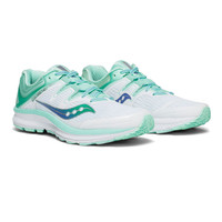 Saucony Guide ISO Women's Running Shoes - AW18